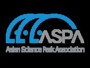 300px-Aspa-logo